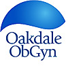 Oakdale OBGYN - Maple Grove | Youtube