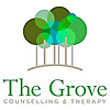 The Grove Counselling & Therapy blog