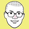 theneedledrop | YouTube