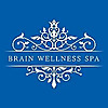 Brain Wellness Spa