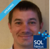Sam Lester – SQL Server & BI Premier Field Engineer