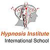 Hypnosis Institute International School