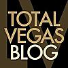 Las Vegas Blog - Everything Las Vegas | Caesars Entertainment