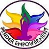 Tender Empowerment – Hypnosis Blog