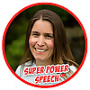 Super Power Speech - Empowering You with Super Ideas!