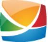 Vegas Video Network & Vegas Video Co-op