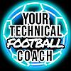 Your Technical Football Coach | Youtube