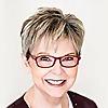 First Way Forward   Lynda Hudson Hypnotherapist Blog