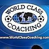 WORLD CLASS COACHING | Youtube