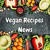 Raw Food Recipes News