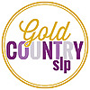 Gold Country SLP - Tracy Morlan