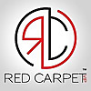 Red Carpet VIP Las Vegas | VIP Services  | Las Vegas Night Clubs