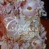 Cynthia's Cakes