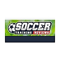 Soccer Training Reviews Blog