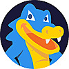 HostGator - Web Hosting Tips