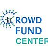 Crowdfund Center