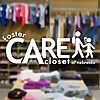 Foster Care Closet of Nebraska