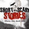 Short n Scary Stories | Share the dark side