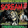 Scream Magazine | The World's Number One Horror Magazine