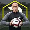 Beast Mode Soccer | Youtube