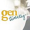 GenTwenty - A twenty-something's guide to life.