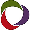 Eldercare Workforce Alliance | EWA Blog