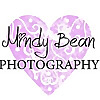 Mindy Bean Photography | Las Vegas Wedding Photographer