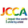 JCCA | Repair the world, child by child