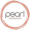 Pearl Surrogacy