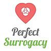 Perfect-Surrogacy