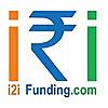 i2i Funding - Peer to Peer (P2P) Lending in India