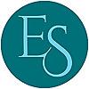 Eddy & Schein Blog | New York City Elder Care Finance Services Daily Money Management