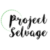 Project Selvage