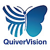 QuiverVision Blog