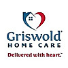 Griswold Home Care - CaringTimes | The Nation's No.1 Home Care Blog
