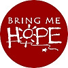 Bring Me Hope – Orphan Mission Trips, Volunteer & Help Orphans