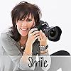 Mona Shield Payne Photography | Las Vegas Photography