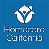 Homecare California Blog | Senior Home Care