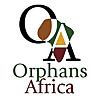 Orphans Africa