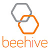 Beehive - Connecting for Growth