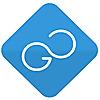 Go2 Business Loans - Peer to Peer Lending Network