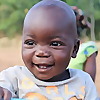 Malawi Orphan Care Project