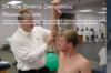 Dr Rob Sports Orthopedic Rehabilitation