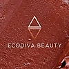 EcoDiva Beauty - Your First Choice For Luxury Green Beauty Products