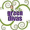 The Green Divas