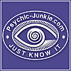 Psychic-Junkie | Psychic Advice and Coaching Blog