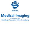 Medical Imaging of Fredericksburg Blog