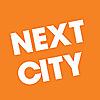 Next City – Inspiring Better Cities