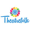 Theatrefolk - The Drama Teacher Resource Company
