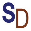 ScienceDaily - Political Science News